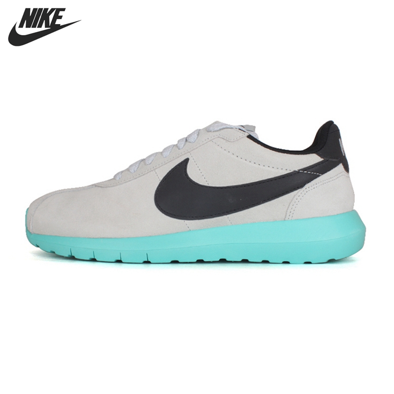Zapatillas Nike Rosas Aliexpress