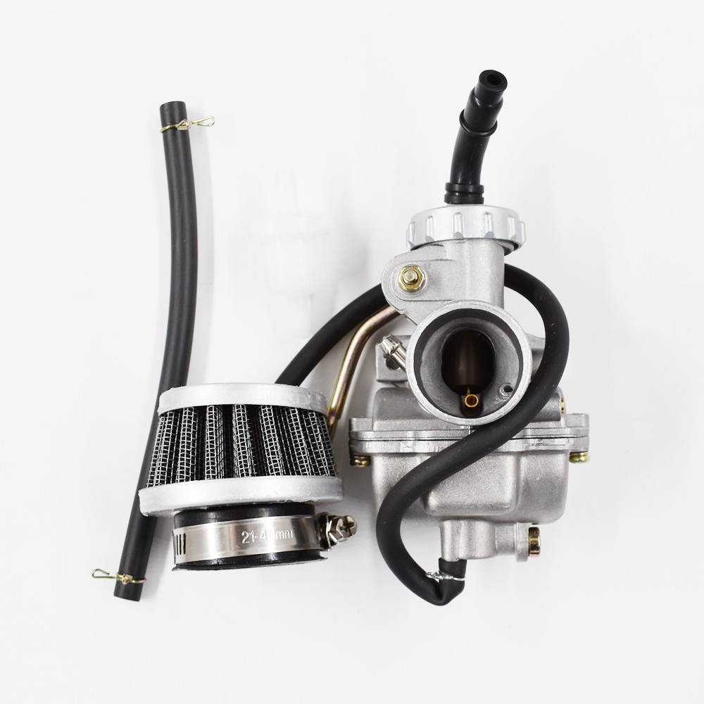New Carburetor 49cc 50cc for Regal Raptor DD50E Pagsta Mini Chopper Moped 97cc 100cc Free Shipping-in Carburetors from Automobiles & Motorcycles on AliExpress - 11.11_Double 11_Singles' Day 1