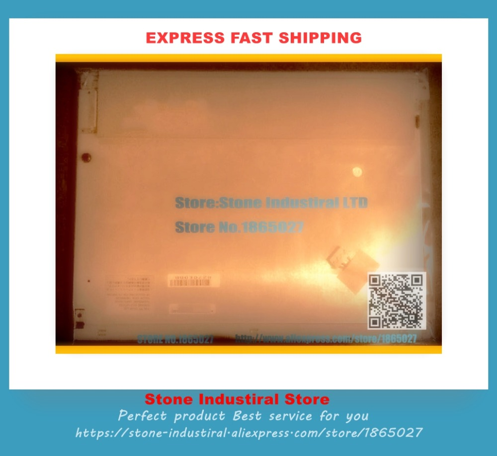 AA121SL12 12.1 LCD Screen Panel 100% Tested Before Shipping Perfect Quality aa121sl12