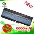 Golooloo batería para acer aspire 3030 3054 3200 3600 3602 3603 3608 3682 3683 3684 5030 5051 5052 5053 5500 5501 5502 5503 5504