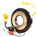 MB953170 комбинированный выключатель контактный кабель для Mitsuishi Pajero III 2007-