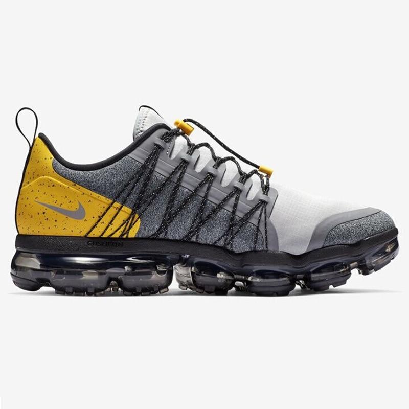 ar sapatos confortáveis # AQ8810-010