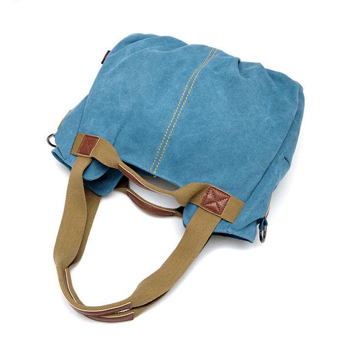 bolsas atravessadas crossbody bolsos carteras Estilo : Fashion