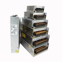 DC5V 12V 15V 18V 24V 27V 28V 30V 32V 36V 42V 48V 60V 300W 350W 360W 600W Schalt Netzteil Quelle Transformator AC DC SMPS