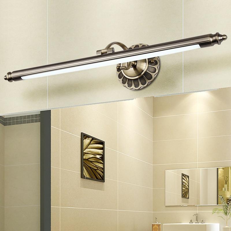 koperen badkamer verlichting promotie winkel voor promoties