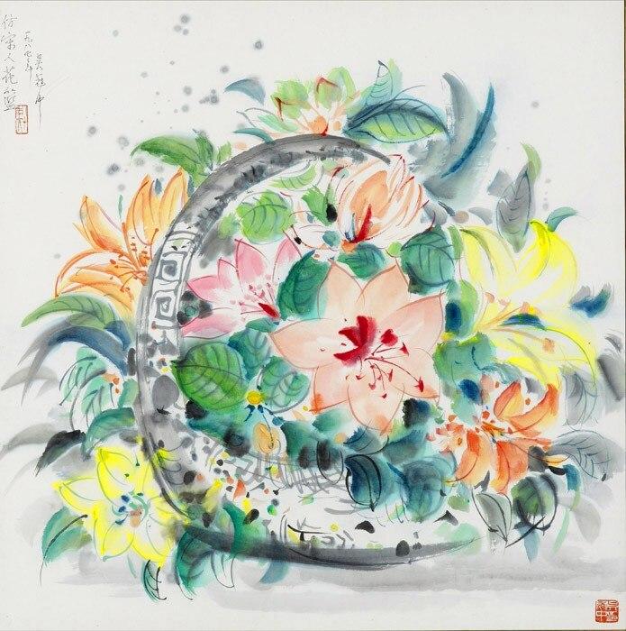 online kopen wholesale badkamer muur spiegel ideeeumln uit china, Meubels Ideeën