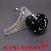Kinugawa מתכוונן טורבו מפעיל עבור Hitachi RX7 / HT18 2S סדרת 5-במגדשי טורבו וחלקים מתוך רכבים ואופנועים באתר
