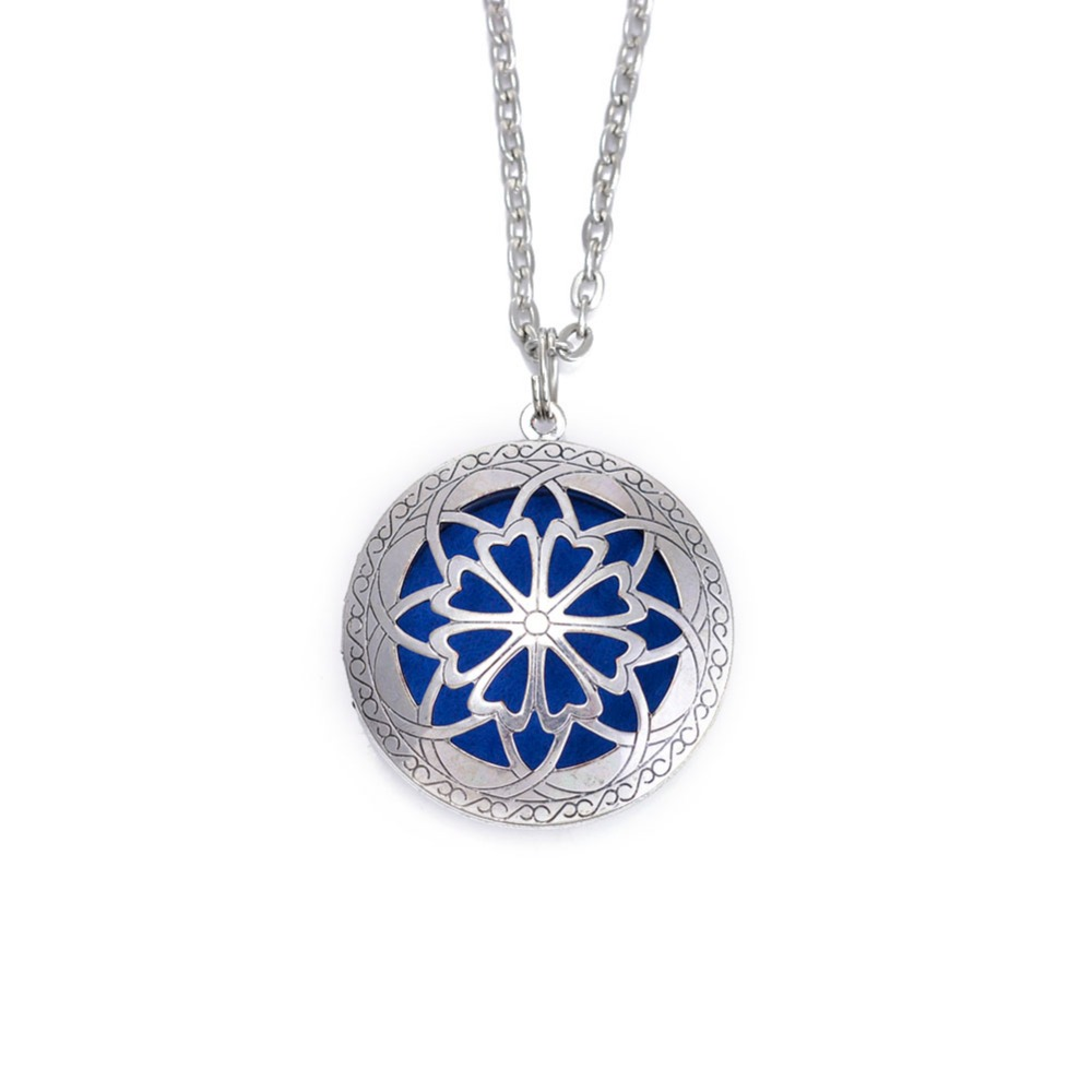 Online Buy Wholesale diffuser necklace from China diffuser ...