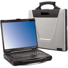 2021 أعلى ToughBook CF 52 CF52 لابتوب العسكرية مستقرة PC العمل مع SD C4/C5/C6 و ل icom a2 المقبل DHL شحن مجاني