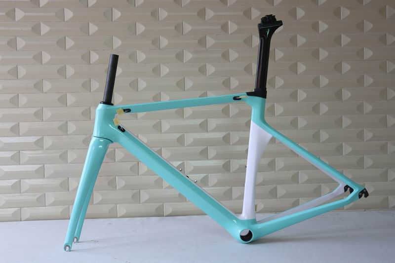 OEM products  road carbon frame , TT-X1 frame , TanTan company. ODM products . factory sale