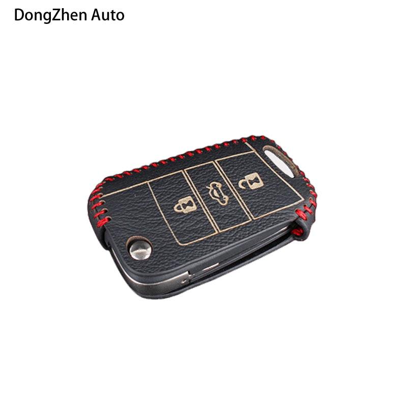Caruciorul din oțel inoxidabil, cu carcasa din oțel inoxidabil, se - Accesorii interioare auto