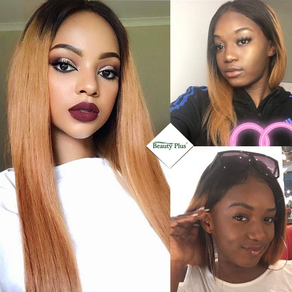 ali-pearl-blonde-ombre-hair-wigs-lace-front-human-hair-wigs