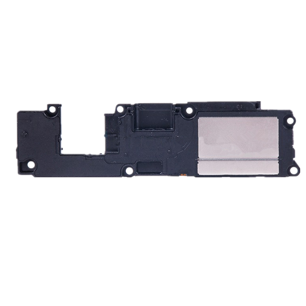 For OnePlus Three 1+3 A3000 A3003 Loud Speaker Loudspeaker Buzzer Ringer Flex Cable Replacement