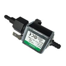 Steam cleaner electromagnetic pump voltage 220-240V-50Hz power 15W steam cleaner electromagnetic pump voltage 220 240v 50hz power 19w