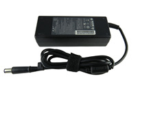 Фотография 19V 4.74A 90W power adapter charger for HP NC6220 nc6230 nc6320 nc6400 nx6115 nx6120 nx6125 nx6130 TC4200 TC4400 6510b 6515b