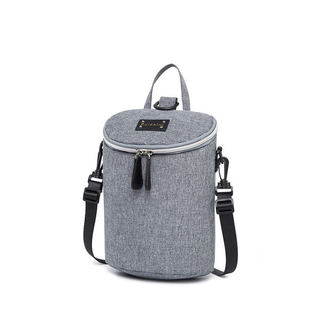https://ae01.alicdn.com/kf/HTB1i3Xnbjgy_uJjSZSyq6zqvVXaU/Baby-Diaper-Bag-Unicorn-Backpack-Fashion-Mummy-Maternity-Bag-for-Mother-Brand-Mom-Backpack-Nappy-Changing.jpg_640x640.jpg