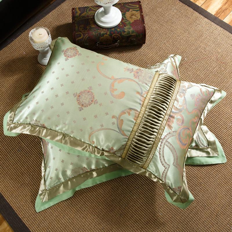 Designer Bed Ruffles Palace 38