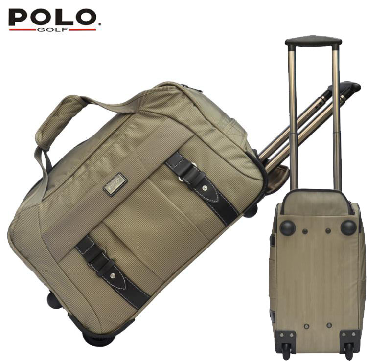 Compare Prices on Golf Trolley Bags- Online Shopping/Buy Low Price ...