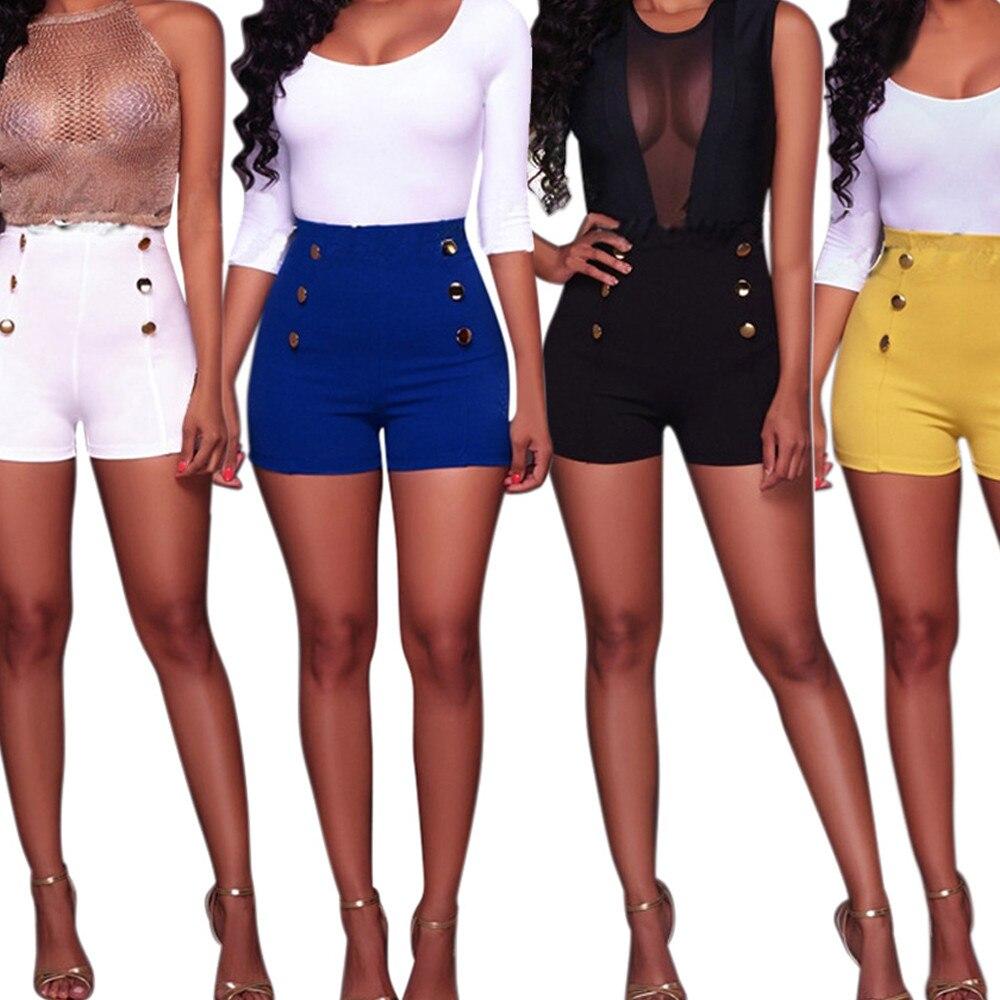 Kenyan porn teen girls