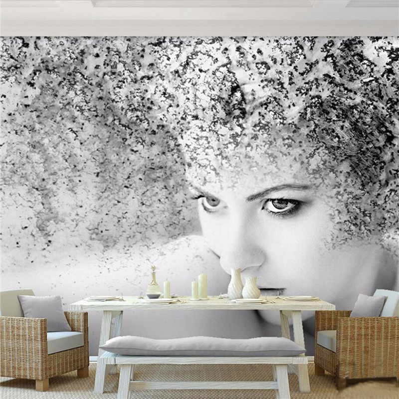 200+ Wallpaper Hitam Kualitas Hd HD Paling Baru