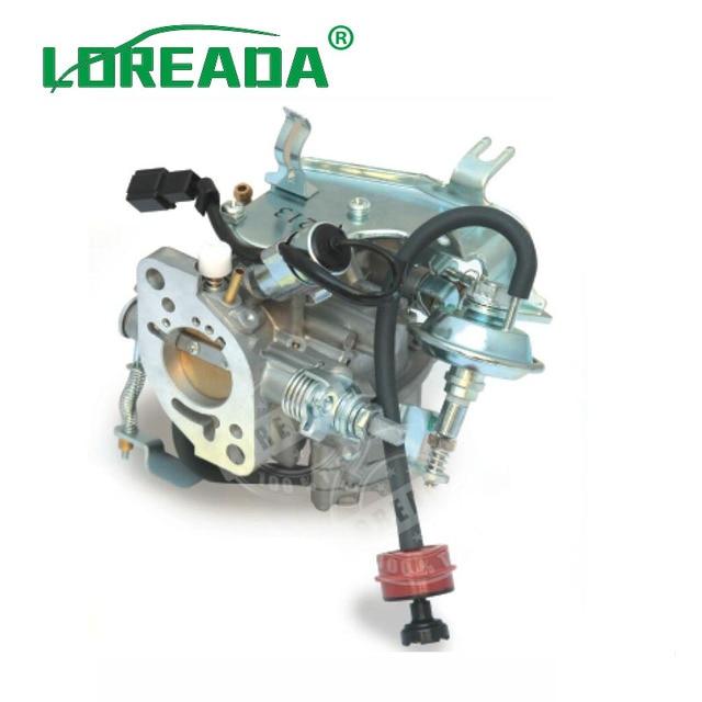 LOREADA New Carburetor fits for Suzuk Engine Japanese Car Engine ...