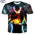 Mr.1991 11-20 years teens boy's t-shirt newest fashion 3D printed Storm Goddess short sleeve tshirt for girl kids tops DT24