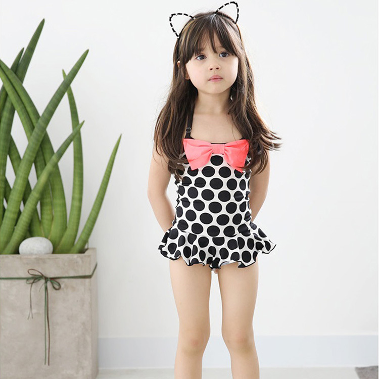 Popular 4t Girls Swimsuits-Buy Cheap 4t Girls Swimsuits ...