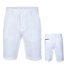 Шорты/брюки весной удобные летом гольф шорты мужские и