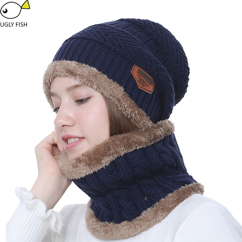winter-hat-for-women-