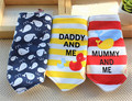 Retails (New arrival) 3pcs Set Baby Bibs 3 Designs Mixed Infant Saliva Towel 100% Cotton Original Brand with Free shipping WZ-03