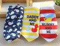 Retails ( nueva llegada ) 3 unids establecen los baberos del bebé 3 Designs infantil mixto Saliva toalla 100% algodón de la marca Original con el envío gratis WZ-03