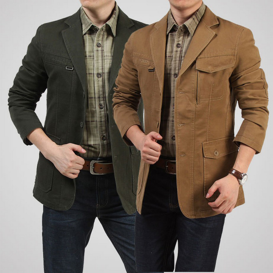 Jacket Coat For Men Jackets Review
