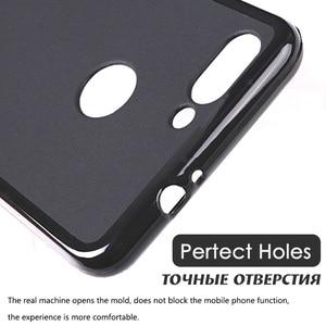 Image 5 - Мягкий чехол для ZTE Blade V9 5,7 дюйма, мягкий силиконовый защитный чехол для пудинга для ZTE Blade V9 Vita 5,45 дюйма, чехол из ТПУ s