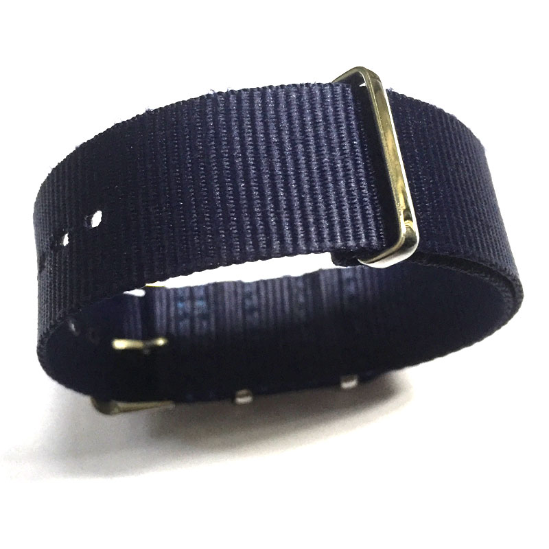 wrist watch bands
