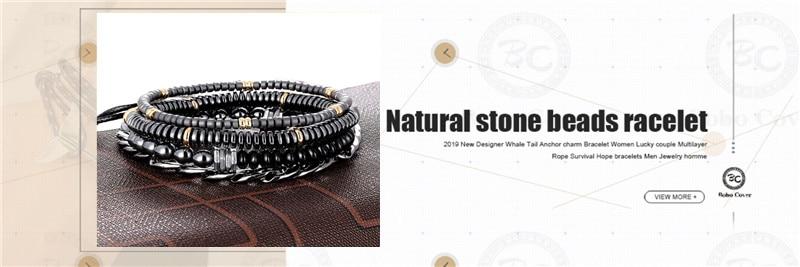 Beads bracelt_副本