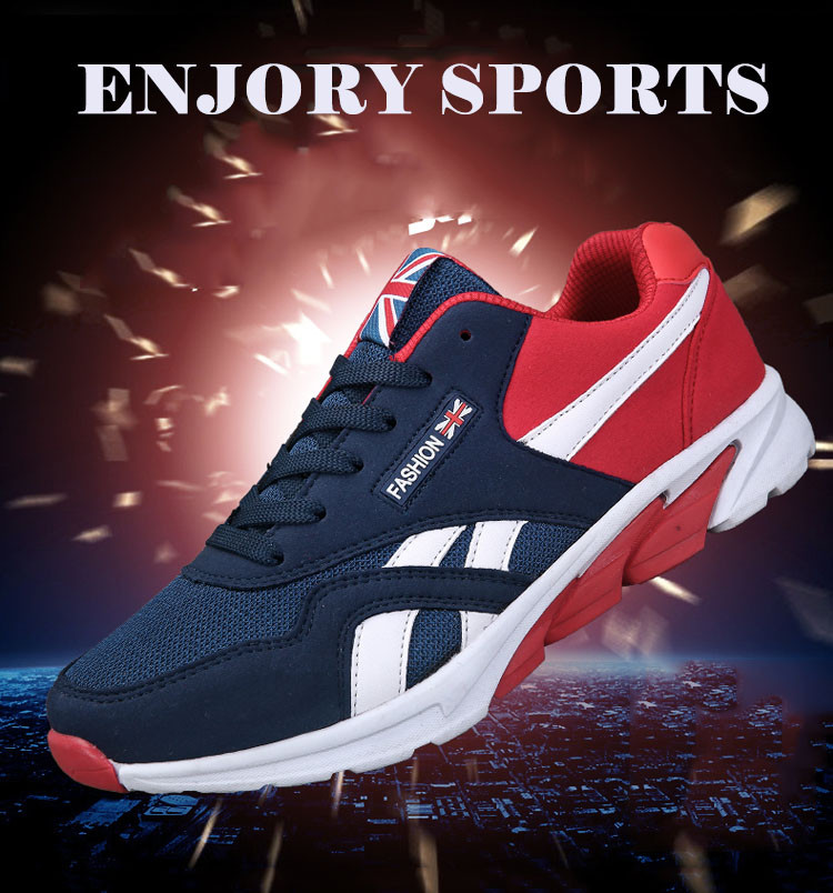 Blade shoes C1