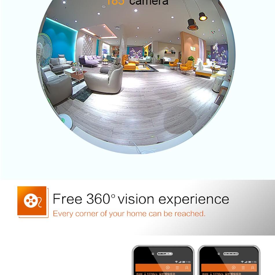xiaomi yi smart camera 9