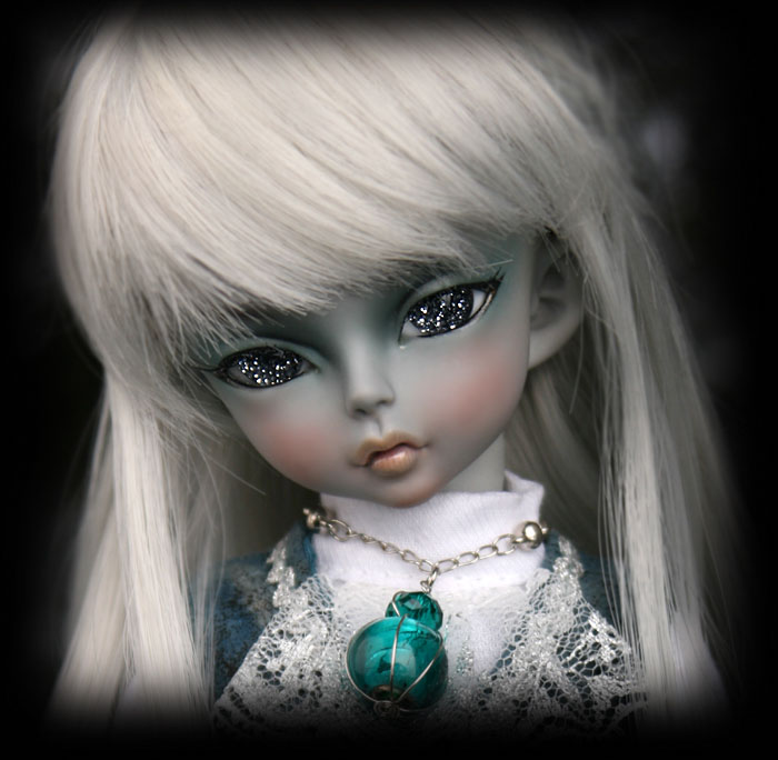 Free shipping !free makeup&eyes included!top quality 1/6 bjd doll toy lami little demon dragon fancy baby model  Hobbies 11.11Free shipping !free makeup&eyes included!top quality 1/6 bjd doll toy lami little demon dragon fancy baby model  Hobbies 11.11
