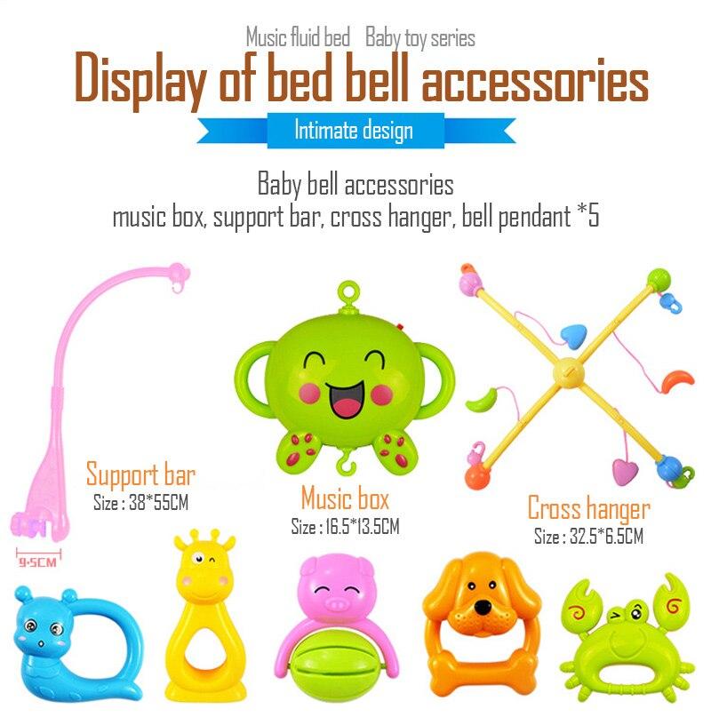 Brinquedos Para As Crianças Meninos Meninas Em