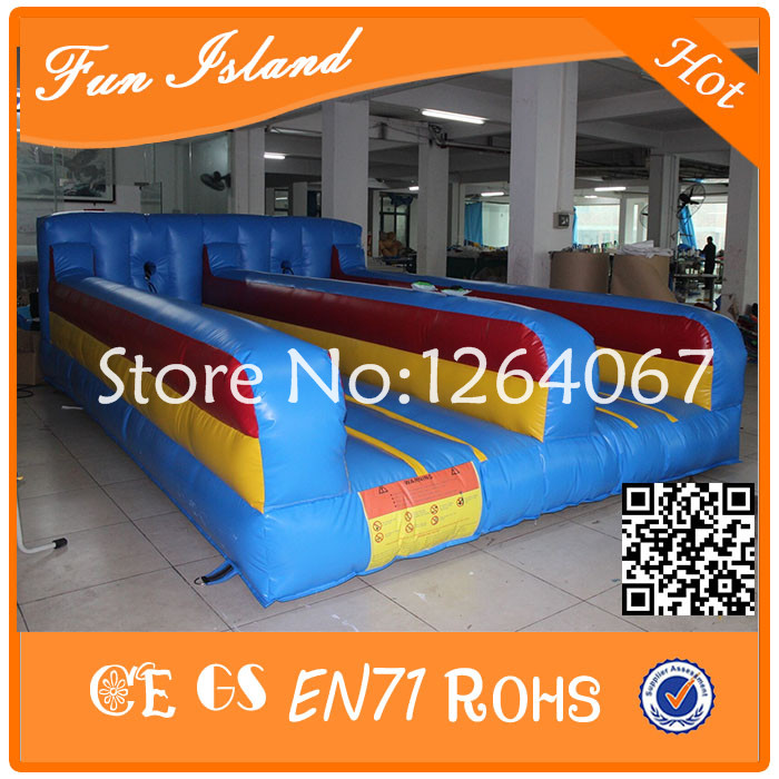 Inflatable Sport Games,Inflatable Bouncer ,Inflatable Games