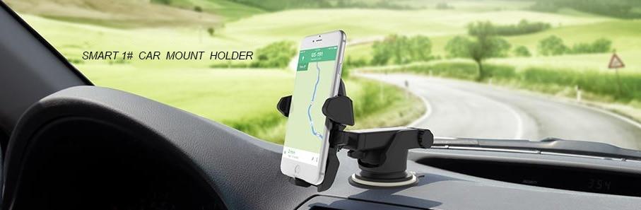 car_mount_holder