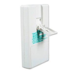 Image 5 - Universal IR Remote Control Decoder Tester Infrared Control Testing Decoder HY T860E Controller