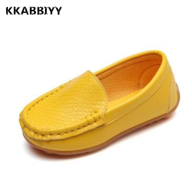 Wholesale Children Shoes for Boys Girls Sneakers Soft Sole Kids Flats Loafers Shoes First Walkers (Toddler/Little Kid/Big Kid)