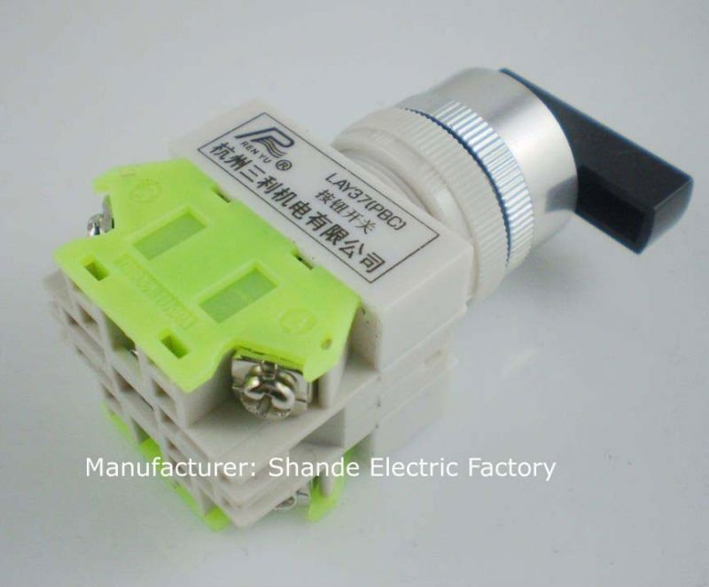 5 в 12 В 24 в 110 В 220 В 22 мм светодиод для монтажа на панель индикатор питания пилотный сигнальный светильник лампа