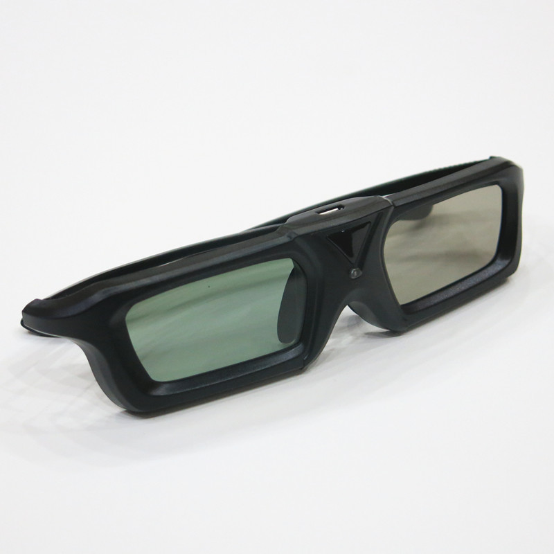 Recharge 3D <font><b>Glasses</b></font> <font><b>for</b></font> <font><b>Panasonic</b></font> 3LCD <font><b>Projector</b></font> AE-7000EH / AE-8000EH / PT-HZ900C active shutter 3d <font><b>glasses</b></font>