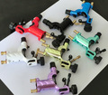 Wholesale 50Sets Dragonfly Rotary Tattoo Machine Shader & Liner Mixed  Color Tatoo Motor Gun Kits Supply For Artists