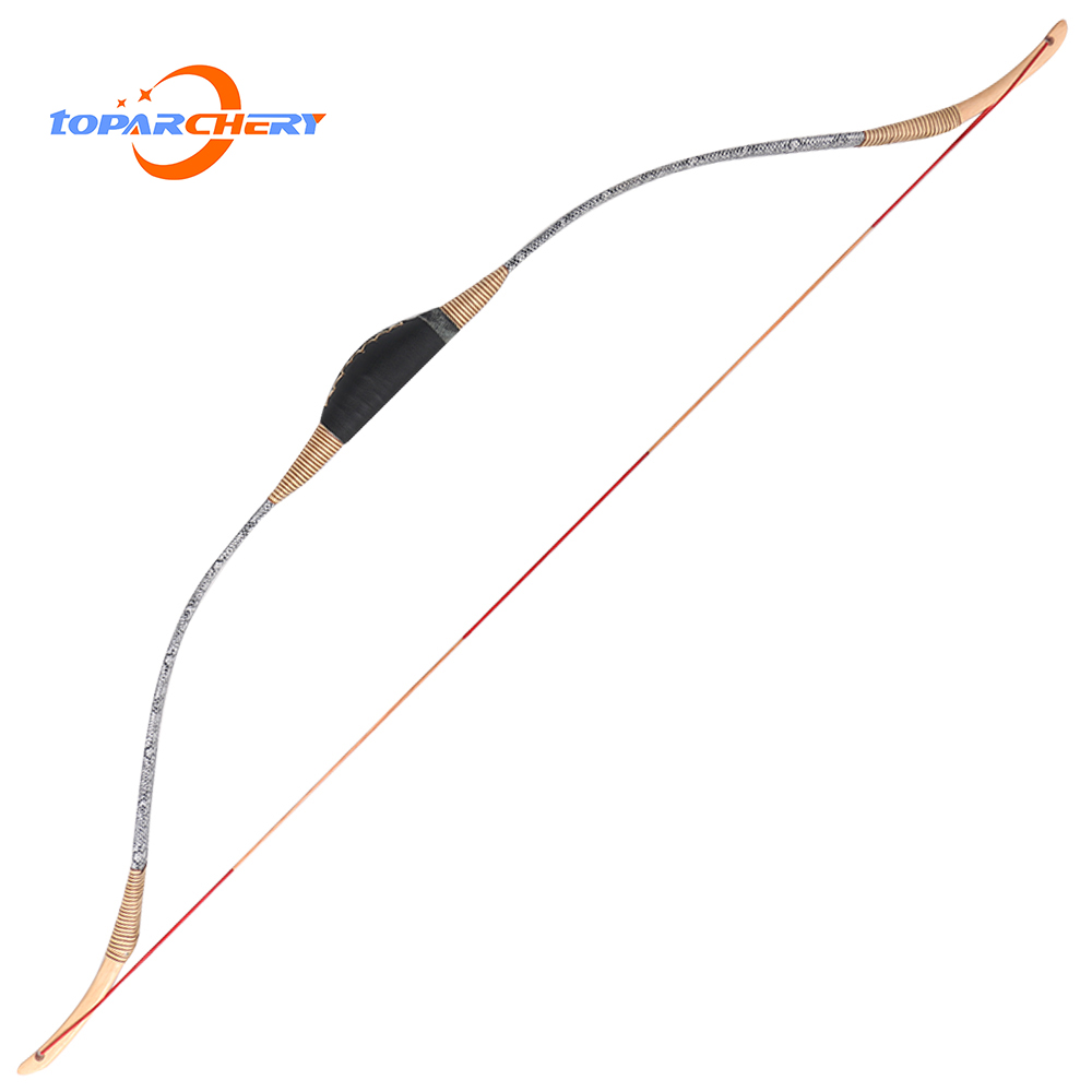 Us 350 30 Offaliexpresscom Buy 30 50lbs Archery Hunting Bow Recurve Wooden Longbow Soft Hand Feeling With High Accuracy Shooting Bows From