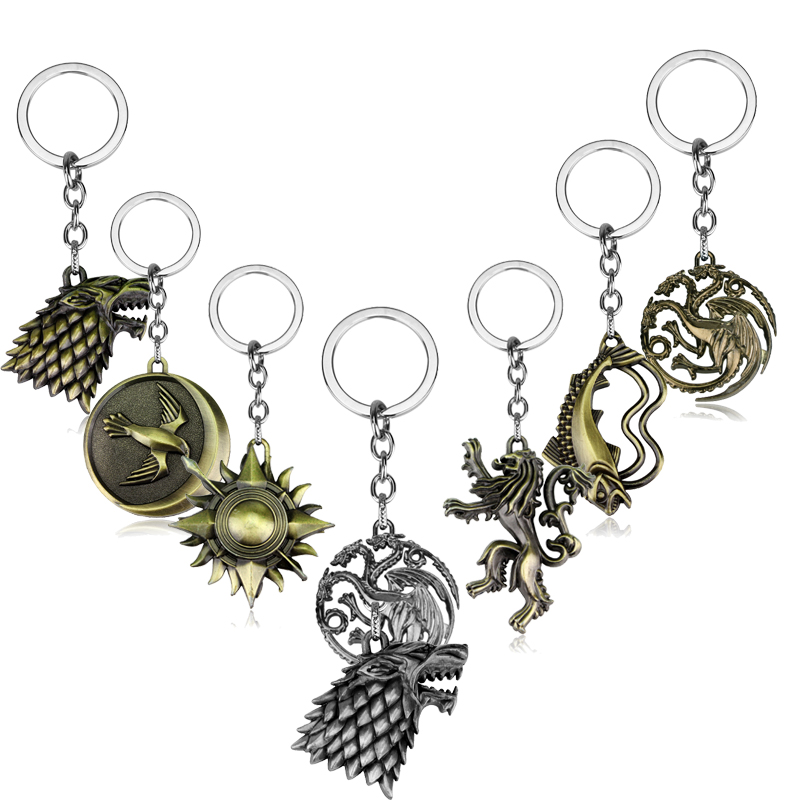NISSAN Keyring key ring keychain chain fob llavero porte-clés portachiavi new