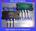 Frete Grátis 10 PCS Usado A1095 2SA1095 2SC2565 C2565 5 pair (YF0821)