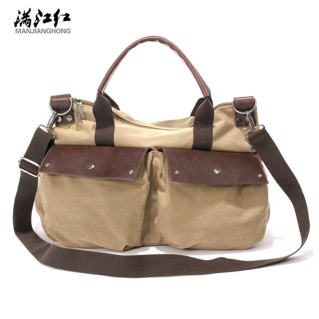 Aliexpress.com : Buy Manjianghong Brand Women Bag Rivets Shoudler ...